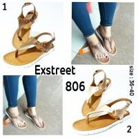 Harga Sandal Sepatu Tali Wanita Hargano.com