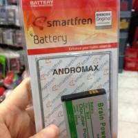 Baterai Modem Wifi XL Go Movimax MV003 4800Mah Brain Power Double IC
