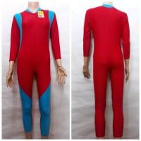 SPESIAL TERLARIS Baju Renang/Diving Panjang Remaja 1 (MURAH)