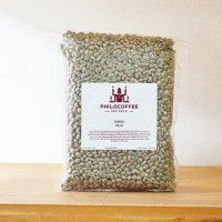 Jual Kopi Beras| Green Beans Green Bean Sunda Hejo 1 kg Murah