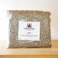 Jual Kopi Beras| Green Beans Green Bean Ngibing Robusta 1kg Murah