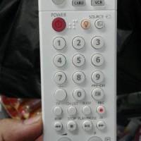 REMOTE REMOT DVD HOME THEATER STB SAMSUNG ORIGINAL ASLI Murah