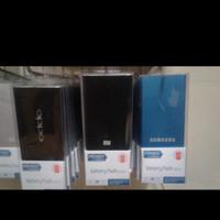 Power Bank slim 19800mAh Brand Oppo /xiomi/ Samsung