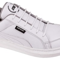 Ke Toko. Sepatu Sport Wanita putih Catenzo DD 029 ori asli original murah 5e6f1cb249