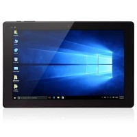 Tablet chuwi H10 Pro 2in1 ultrabook tablet pc 10 inchi