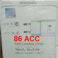Charger Samsung Galaxy Tab S2 8.0 in Micro Usb Original New