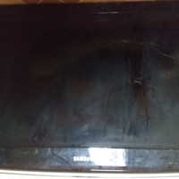 Harga Tv Lcd Samsung 32 Hargano.com