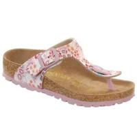 sandal birkenstock anak perempuan asli ori 100 uk 32