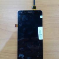LCD XIAOMI REDMI 2/REDMI 2 PRIME BLACK ORI
