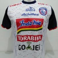 jersey Arema FC 14418 - musim 2018