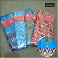 Jual Batik Solo merk