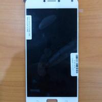 LCD ASUS ZC554KL/X001D ORI/ZENFONE 4 MAX PRO