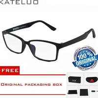 Kacamata Anti Radiasi Kateluo