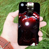 Garskin HP SPC Iron Man Custom