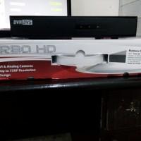 HIKVISION TURBO HD DS-7204HDT-I 4 CHANEL