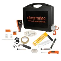 Elcometer Protective Coating Inspection Kit 1 YKIT-PROTECTIVE-1M