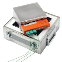 Elcometer 215 Oven Data Logger Standard Thermal Barrier Kit