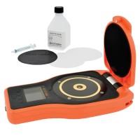 Elcometer 130 Salt Contamination Meter   E130-S