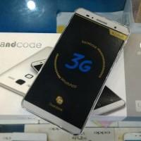 HANDPHONE HP ANDROID MURAH 3G 4GB BRANDCODE B4S