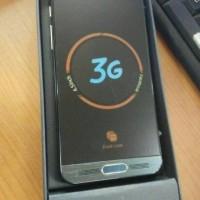 HANDPHONE ANDROID Hp BRANDCODE MATE3 MATE 3 murah 3G 4GB