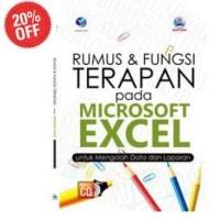 Harga Rumus Excel Hargano.com