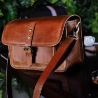 Camera Bag Mirrorless Samsung - Basic Lavaches