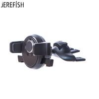 Harga jerefish cd slot car phone holder car air vent phone holder universal | antitipu.com