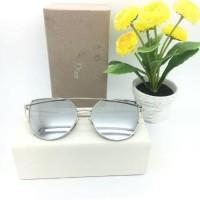 Termurah Kaca Mata Fashion Wanita Branded Dioor Best Seller Best. Rp  115.000. Produk Termurah lensa photocromic lensa kacamata lensa minus ... 3743a7b1d2