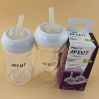 Jual Philips Avent My Bendy Straw Replacement Straws Murah
