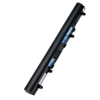 Harga Acer E1 410 Katalog.or.id