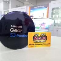 Samsung Geart S3