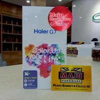 Haier G7