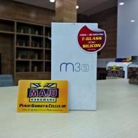 Meizu M 3S