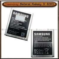 Baterai Samsung Galaxy V G313 Original Batre Batrai HP