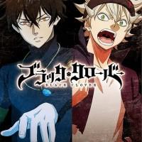 Film Anime Komik Black Clover 01-38