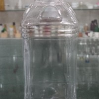Harga 1 Botol Susu Cimory Travelbon.com