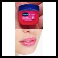 Harga Vaseline Lip Therapy Hargano.com