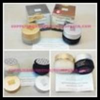 (Turun Harga!!) Cream Deoonard Gold Set + Sabun Deoonard Gold ..