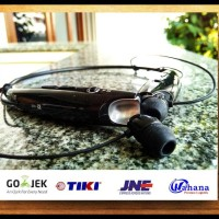 (Sale!!) Headset Bluetooth Lg Tone Hbs-730 ....