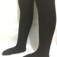 Termurah Stocking / legging wudhu anak