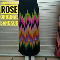 Harga Rok Rangrang Travelbon.com