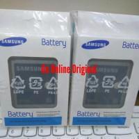 Battery Baterai Batre Hp Samsung J5 J500 J500G J500F J5 2015 J5 Biasa