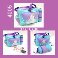 Tas Bayi Baby Care uk besar Diapers Bag Baby 4005 Diapers Bag Baby