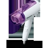 Pengering Rambut Hair Dryer 3 Speed Ion 1200W Panasonic EH NE11 Best