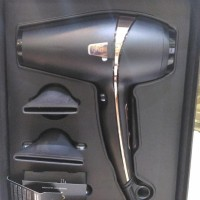 hair dryer GHD AIR garansi 2 tahun