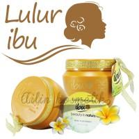 Harga Lulur Ibu Travelbon.com