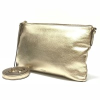 Tas Selempang Wanita Cewek Fossil Bag Authentic Original 100%