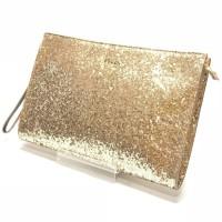 Dompet Wanita Cewek Furla Wallet Authentic Original 100%