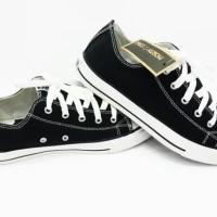 Sepatu Bata North Star SEPATU SEKOLAH  BATA MURAH ASLI ORI