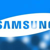 Ganti LCD Laptop SAMSUNG NP300E4C Ciledug tangerang
